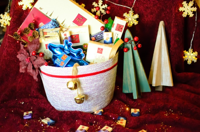 holiday-gift-basket-chocolat-by-frey-on-kirstin-marie