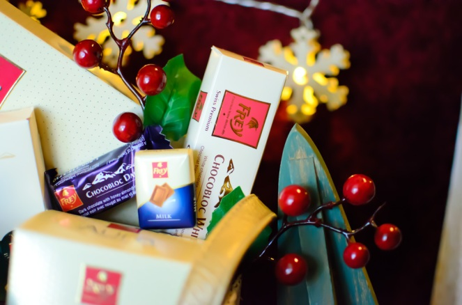 holiday-gift-idea-chocolat-by-frey-on-kirstin-marie