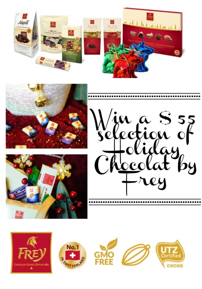 chocolat-by-frey-giveaway-on-kirstin-marie
